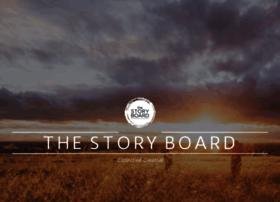 thestoryboard.co.nz