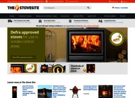 thestovesite.co.uk