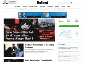 thestreet.postclickmarketing.com
