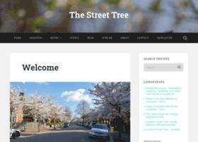 thestreettree.com