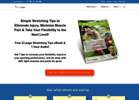 thestretchinghandbook.com