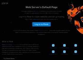 thestro.com.au