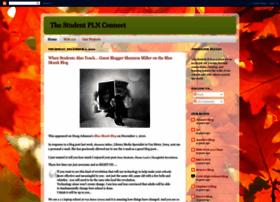 thestudentplnconnect.blogspot.sg