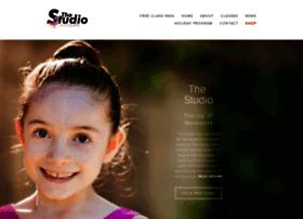 thestudio-danceandarts.squarespace.com