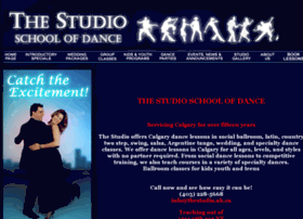 thestudio.ab.ca