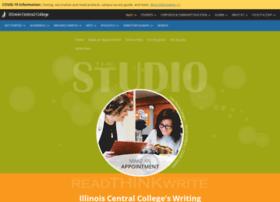 thestudio.icc.edu