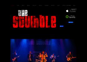 thestumble.com