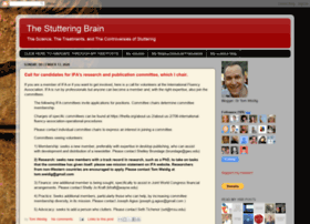 thestutteringbrain.blogspot.lu