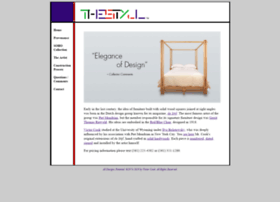 thestyle.com