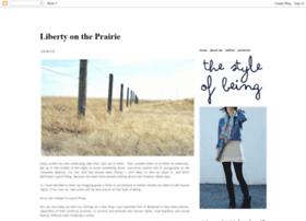 thestyleofbeing.blogspot.ca