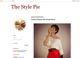 thestylepie.blogspot.co.uk