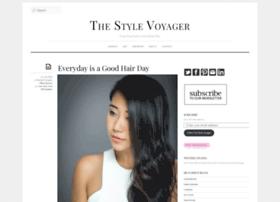 thestylevoyager.wordpress.com