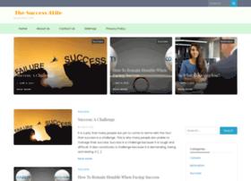 thesuccess4life.com