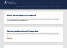 thesuccessfulcontractor.com