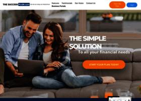 thesuccessplan.com
