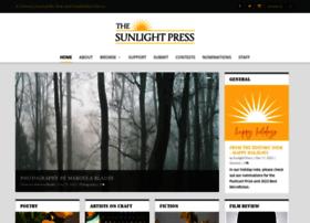 thesunlightpress.com