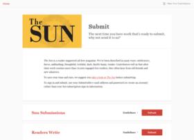 thesunmagazine.submittable.com