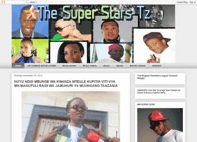 thesuperstarstz.blogspot.com