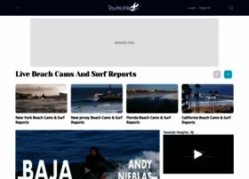 thesurfersview.com