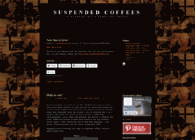 thesuspendedcoffees.wordpress.com