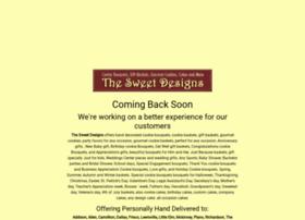 thesweetdesigns.com