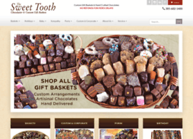 thesweettooth.com