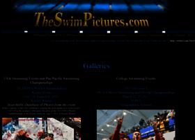 Theswimpictures.com