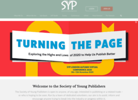 thesyp.org.uk