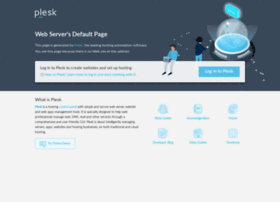thetacklecompany.co.uk