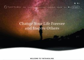 thetahealing.com