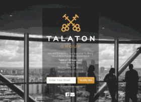 thetalatongroup.com