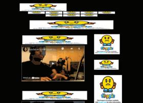 thetalentboxblog.com