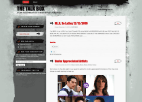 thetalkbox1.wordpress.com