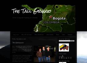 thetallgringo.blogspot.com
