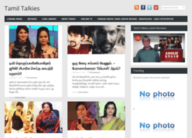 thetamiltalkies.net