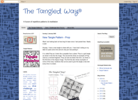 thetangledway.blogspot.com.au