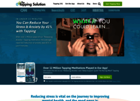 thetappingsolution.com