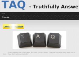 thetaq.webs.com