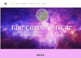thetarotcentre.com