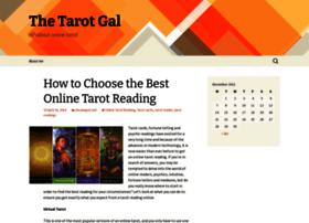 thetarotgal1.wordpress.com