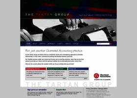 thetartangroup.com.au