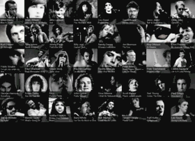 thetasteofmusic.com
