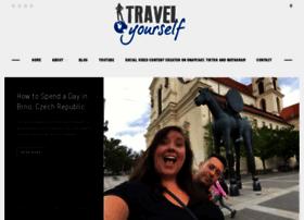 thetasteoftravel.com