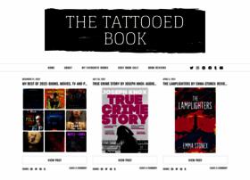 thetattooedbook.blogspot.co.uk