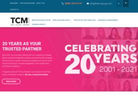thetcmgroup.com