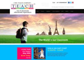 theteachcompany.com