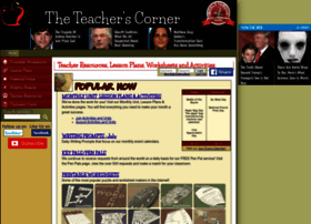 theteacherscorner.net