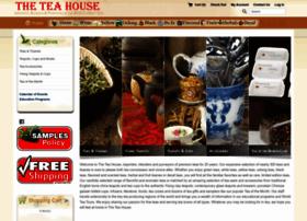 theteahouse.com