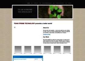 theteamxtreme.yolasite.com