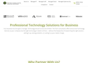 thetechconsultants.com